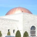American Islamic Association