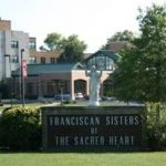 Franciscan Sisters Convent