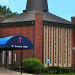 St. Andrews UMC