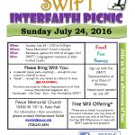 SWIFT Picnic Flyer 072416